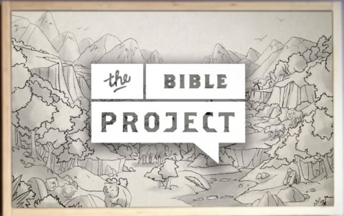 the-bible-project